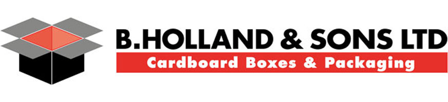B Holland Sons